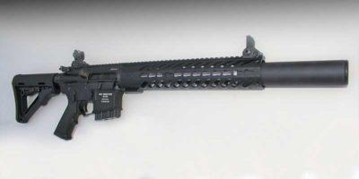 AR15-B