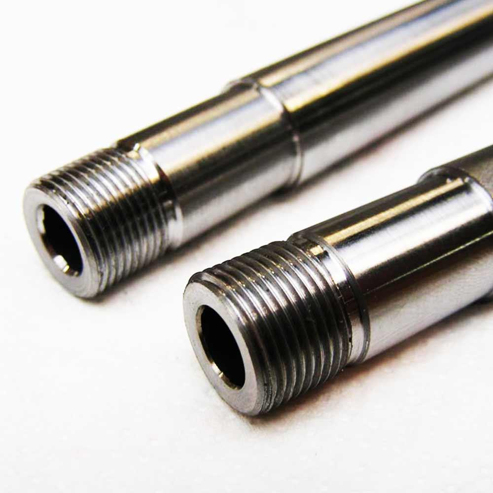 Rds Industrie fabricant de silencieux, armurier et expert en armement